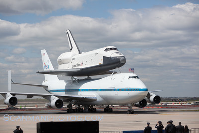SpaceShuttle2012-75