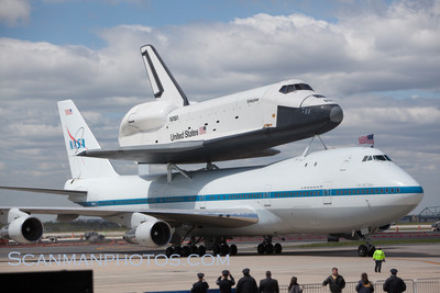 SpaceShuttle2012-79