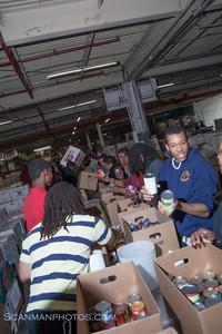 FoodBankMar2012-60