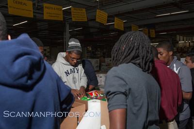 FoodBankMar2012-18