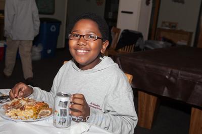 Thanksgiving2012-21
