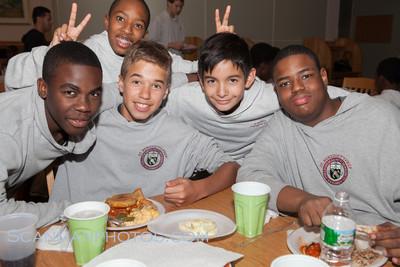 Thanksgiving2012-26