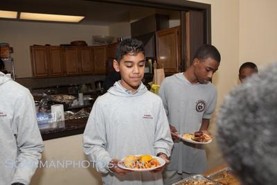Thanksgiving2012-4