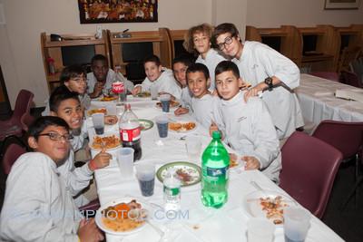 Thanksgiving2012-13