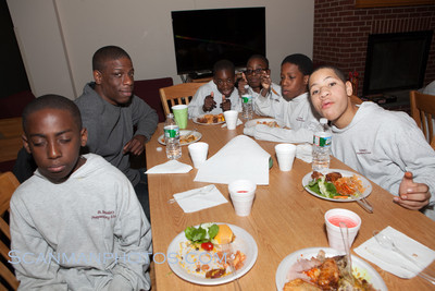 Thanksgiving2012-27