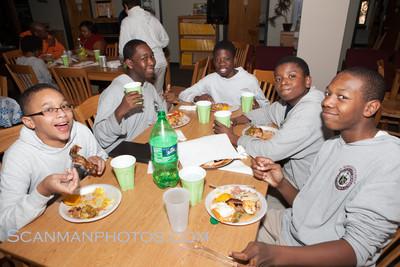 Thanksgiving2012-17