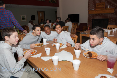 Thanksgiving2012-9