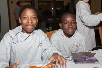Thanksgiving2012-20