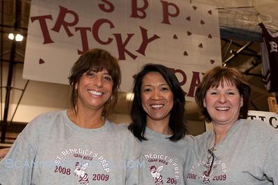 TrickyTray2009-72