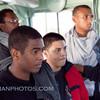 USNAMiniSTEM2011-4