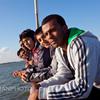 USNAMiniSTEM2011-16