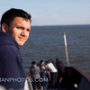 USNAMiniSTEM2011-10