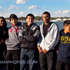 USNAMiniSTEM2011-22