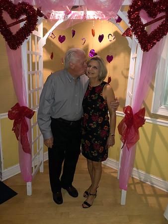 2018 Valentines Day Dance