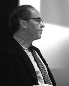 Ray Kurzweil: Why We Can Be Confident of Turing Test Capability Within a Quarter Century