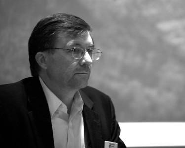 Terry Sejnowski: A Critique of Pure Vision