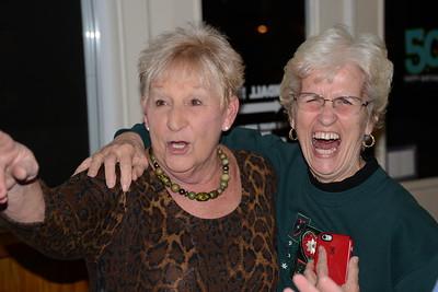 Paul Hinterlong's 50th Birthday Party
