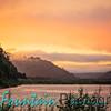 klamath-sunset