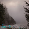 foggy-river