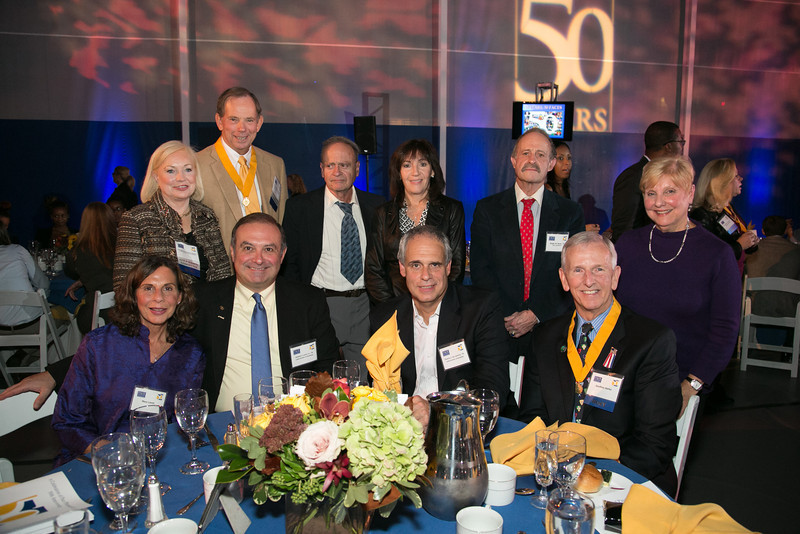 Pace50th-0326