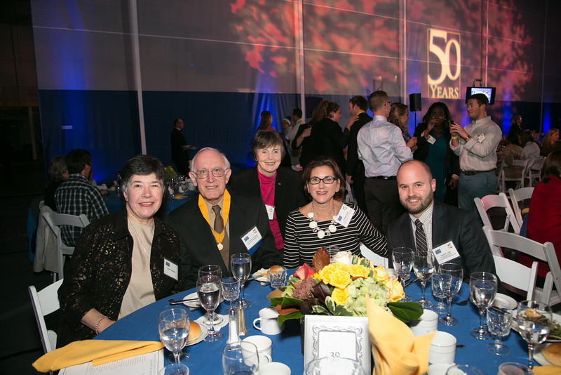 Pace50th-0324