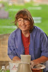 Myra Dalton