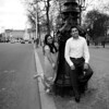 London-BlackWhite 38