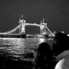 London-BlackWhite 57