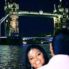 London-ART 2