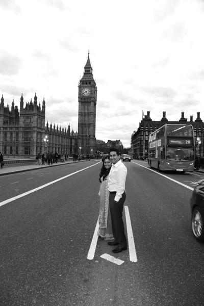 London-BlackWhite 21