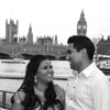 London-BlackWhite 11