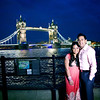 London-Shoot 88