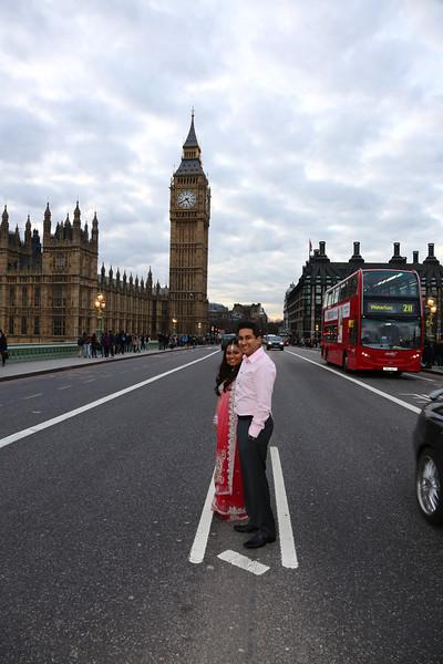 London-Shoot 34