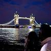 London-Shoot 91