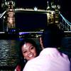 London-Shoot 93