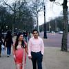 London-Shoot 60