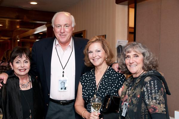 Schreiber High 50th Reunion