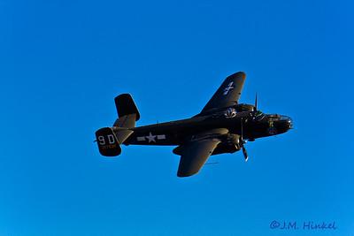 Air Show-11