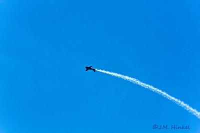 Air Show-1