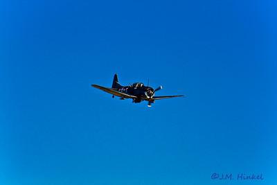 Air Show-12