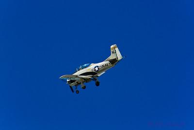 Air Show-3