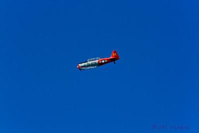 Air Show-5