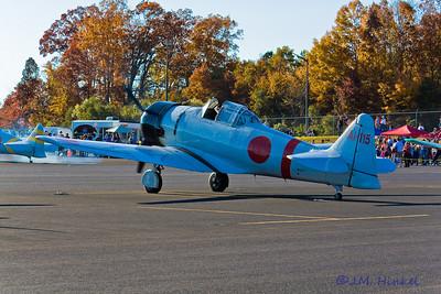 Air Show-13