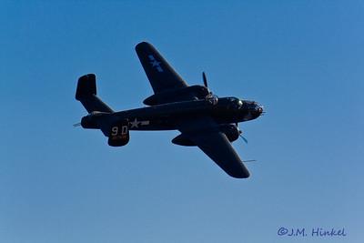 Air Show-15