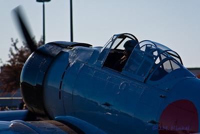 Air Show-14