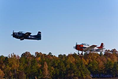 Air Show-7