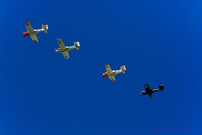 Air Show-8