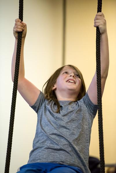 wca-fall2014-wed-teens-trapeze-0011