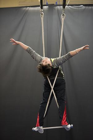 wca-fall2014-wed-teens-trapeze-0012