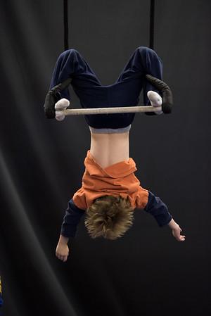 wca-fall2014-wed-teens-trapeze-0016